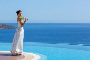 Honeymoons and Destination Weddings